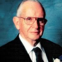 Bruce Butler Robert Bruce Obituaries Legacy Com