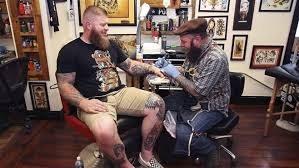 explosion in tattooing piercing tests state regulators huffpost