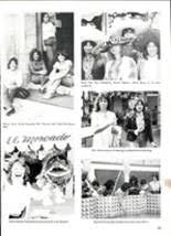 mccollum high school yearbook explore 1983 mccollum high school yearbook san antonio tx