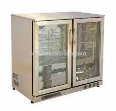 refrigerators with glass doors pepsi refrigerator pepsi refrigerator suppliers and manufacturers