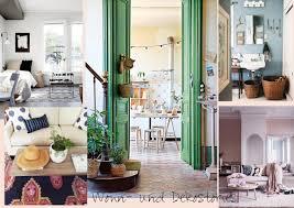 Wohnzimmer Dekoration Kaufen Charmant Schwedische Deko Wohnzimmerz With Gardinen Der