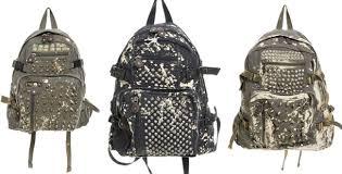 designer rucksack damen vintage rucksack designer fashion bess fashion haute couture