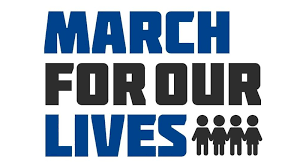 Dog Text By Memeemma Meme - march for our lives know your meme