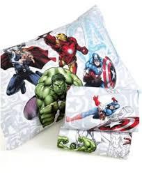 Polyester Microfiber Comforter Microfiber Sheets And Comforters Bad Or Good U2013 Superhero Sheets