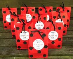 ladybug baby shower ideas ladybug baby shower theme ideas centerpieces delightful tittle