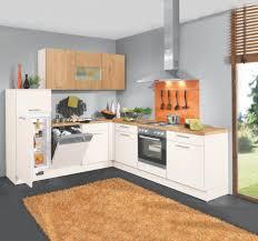 Landhaus K Henzeile G Stig Kleine L Kuche Gunstig Tags Kleine Küchen Günstig Kleine