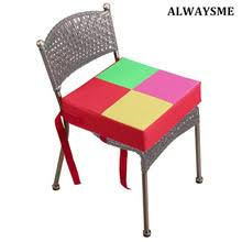 Baby High Chair Cover Baby Booster Seat High Chair Online Shopping The World Largest