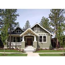 13 best bungalow homes images on pinterest