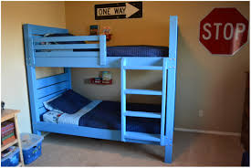 bedroom small double loft bed double beds for small rooms space