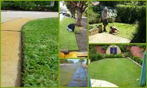 Heritage Lawn And Landscape by Heritage Greens Subdivision Lawn Care Landscape Maintenance