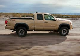toyota tacoma forum toyota toyota tacoma forum awesome tacoma deals tested my cheap