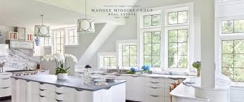 new jersey real estate homes for sale in nj the maggee miggins
