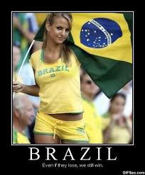 Brazilian Memes - brazilian birthday memes memes pics 2018