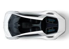 lexus is 250 opinie honda fc sport fuel cell sports car concept lexus is forum