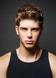 young boys popular hair cuts 2015 12 cool haircuts for men 2017 cool haircutss for guys