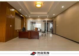 bureau des autos 钁e 道仕医药科技办公室 办公室装修 装修案例 湖南智尚建筑装饰