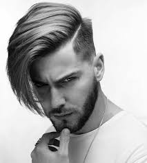 hair salons that perm men s hair 13 best a wild hair images on pinterest asymmetrical haircuts