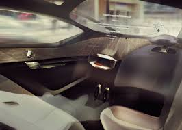 futuristic cars interior future type concept jaguar u0027s vision for 2040 and beyond