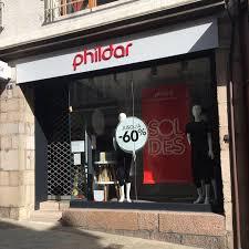 siege social phildar phildar 8 r emile le taillandier 22300 lannion adresse