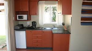 kitchen designs durban 45 broadway lodge in durban north durban u2014 best price guaranteed
