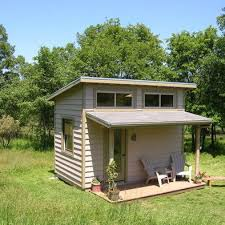 shed roof houses shed roof design with porch art studio excitement pinterest
