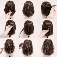 idã e coupe de cheveux mi les 25 meilleures idées de la catégorie coupes cheveux mi longs
