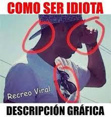 Memes En Espaã Ol - imágenes de memes en español http www fotosbonitaseincreibles