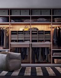 39 best wardrobe images on pinterest cabinets dresser and