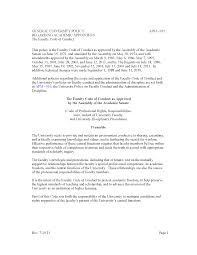 Sample Letter Of Intent For A Higher Position by Policy U2013 Ucla Equity Diversity U0026 Inclusion