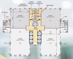 twin towers floor plans dunhill towers property for rent in waiyaki way westlands