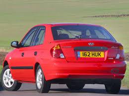 hyundai accent variants other cars hyundai accent 2006 2012 cbg ie