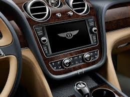 bentley lamborghini volkswagen group may divest bentley lamborghini and ducati to