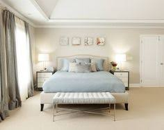 balanced beige sw 7037 sherwin williams color swatch walls