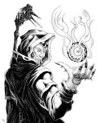 free wizard free wizard tattoo designs tattoos pinterest