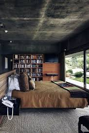 mens bedroom ideas beautiful modern mens bedroom best 25 bedroom ideas on