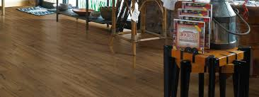 specialty store flooring armstrong flooring commercial