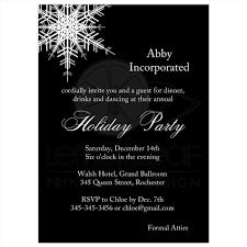 christmas cocktail party invitations modern christmas party invite temasistemi net