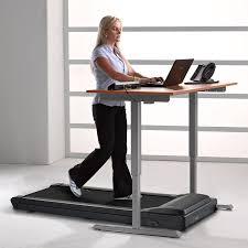 steelcase sit stand desk steelcase standing desk treadmill standing desk
