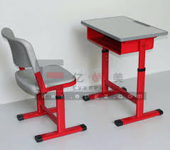 desk chairs college desk model football office chairs chair