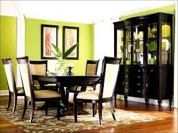 kitchen formal dining table set up havertys ontario table high