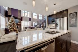 great great rooms beautiful home decor custom luxury homes