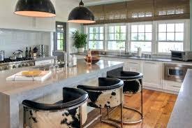 kitchen bar ideas bar stool ideas flaxandwool co