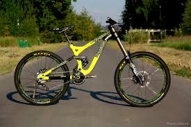 commencal dh supreme commencal supreme dh v3 2014 denis smirnov 5832 s bike check