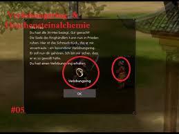 verlobungsring wiki verlobungsring drachensteinalchemie 05 metin2 de praios