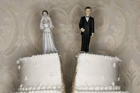 divorce cake toppers how divorce affects investments the smarter investor us news