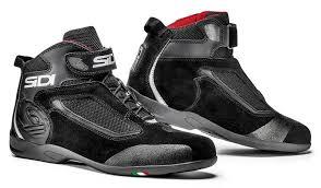 motocross boots sidi sidi sidi boots online store sidi sidi boots free shipping