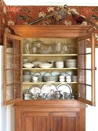 display china cabinets furniture hambredepremios co wp content uploads 2018 02 chin