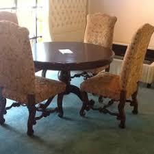 scratch dent furniture store furniture stores 2982 n alma