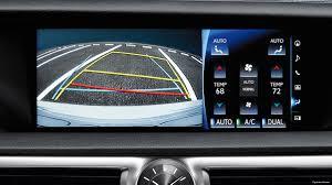 lexus gs 450h owners manual 2018 lexus gs luxury sedan safety lexus com