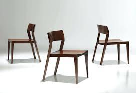 chair fabulous wooden armchair designs chair modern nice design